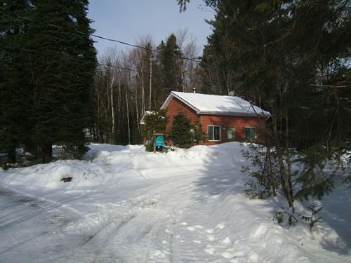 le pin blanc chalet 224 louer lanaudi 232 re chalets d 201 m 233 lie