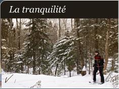 hiver-08