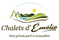 Chalet d'Émilie